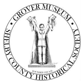 Grover Museum